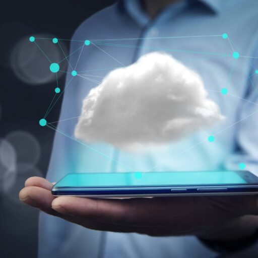 Intelligent Cloud Microsoft Azure