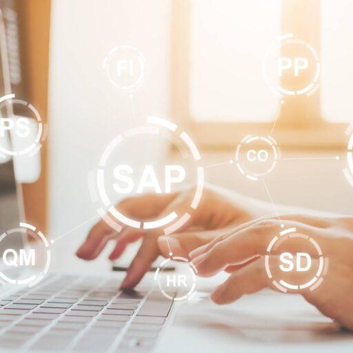 SAP Azure